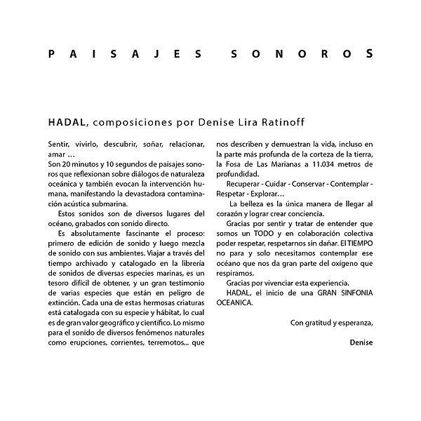 HADAL_p_20.jpg