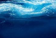 127x85_water_06_denise_lira_ratinoff.jpg