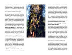 Respirar_page-0038