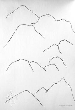 23_denise_lira_ratinoff_drawing_04