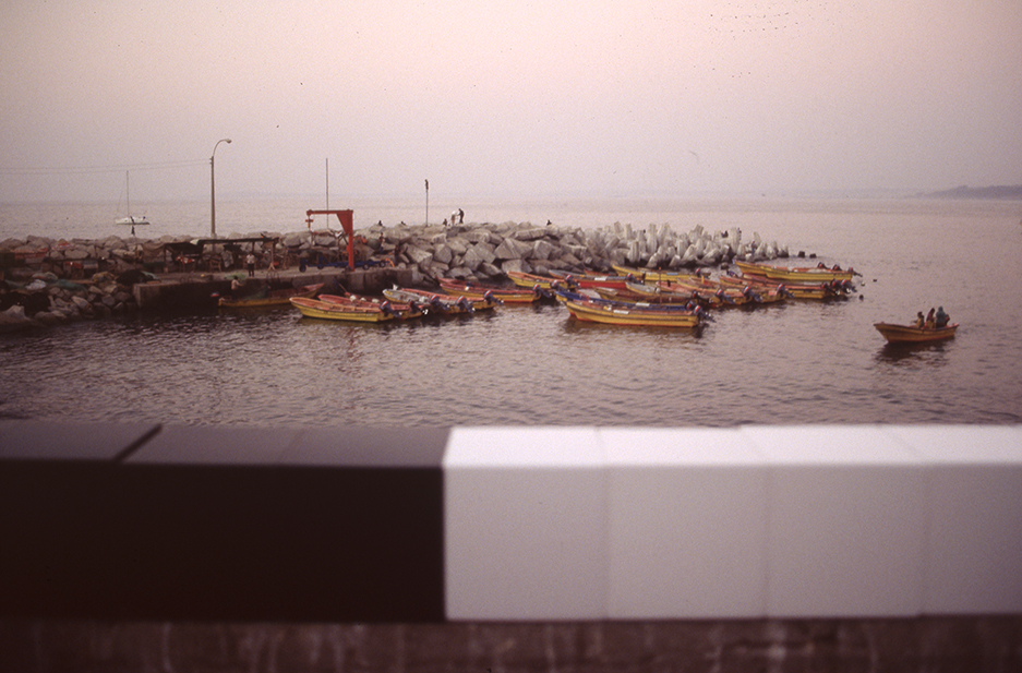 puente_beach_06_edit_crop_700