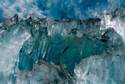 06_denise_lira_ratinoff_ice_23
