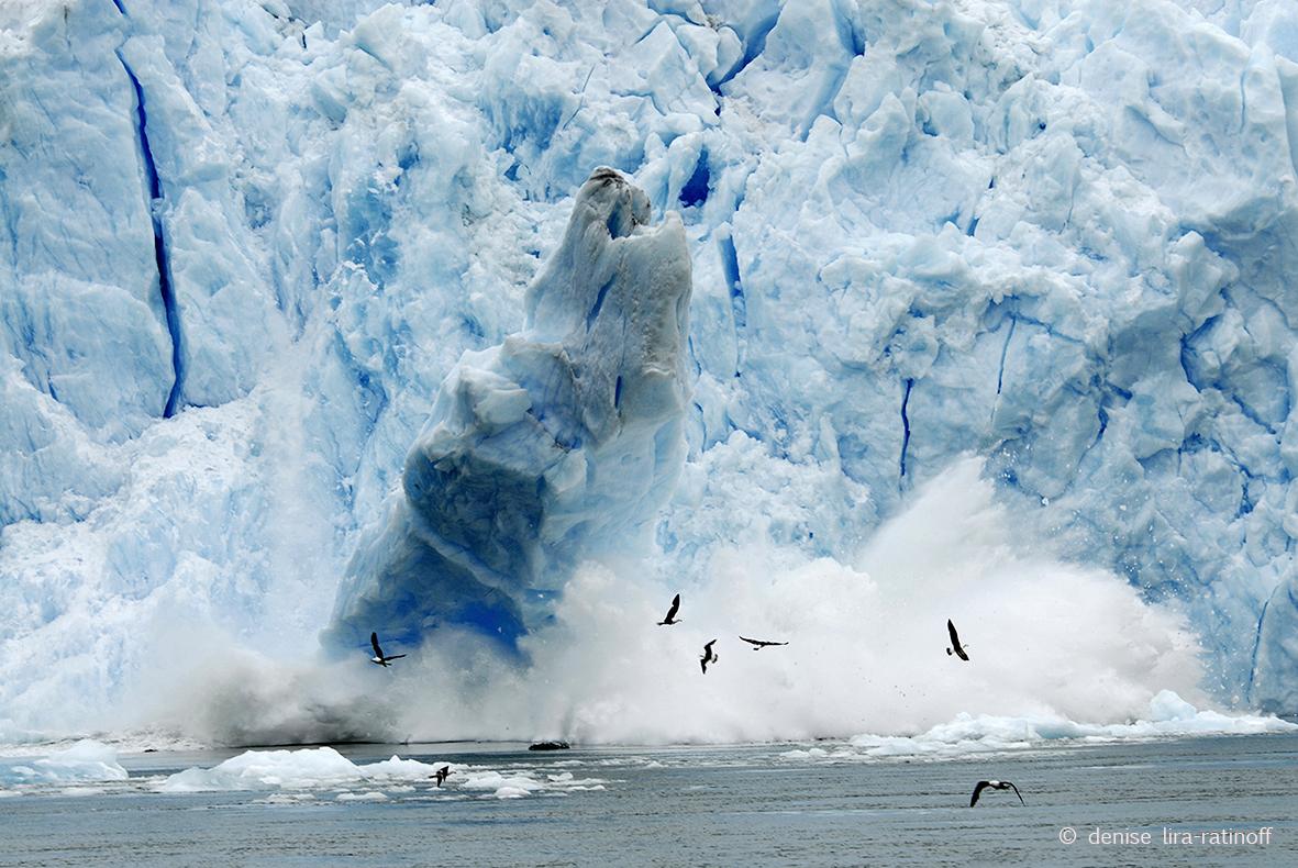 14_denise_lira_ratinoff_glaciers_663