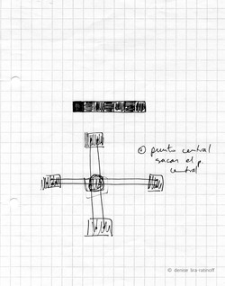 22_denise_lira_ratinoff_drawing_12