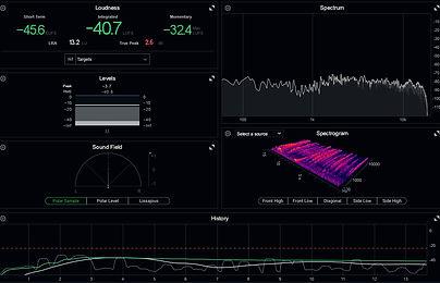 monitores_de_nivel_lobos_salmones_comau.