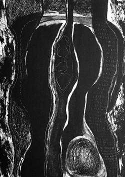 38_denise_lira_ratinoff_litografia_12