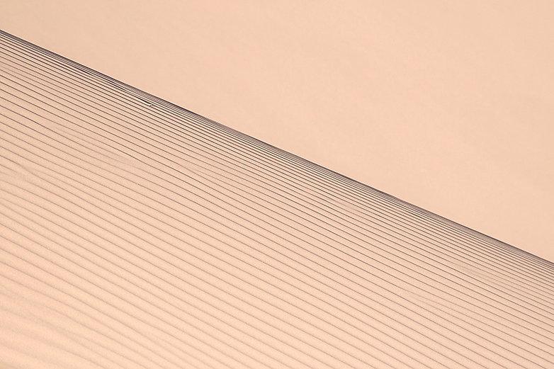 01_desert_166_denise_lira_ratinoff.jpg