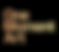 logo_one_moment_art.png