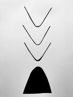 11_denise_lira_ratinoff_serigrafia_62
