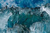 170x115_ice_23_denise_lira_ratinoff.jpg