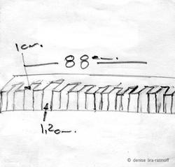 27_denise_lira_ratinoff_drawing_17