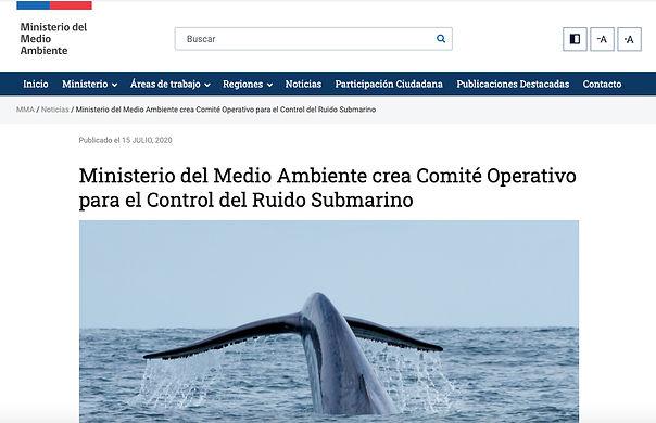 Ministerios_del_Medio_Ambiente_crea_Comi