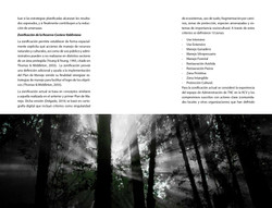 Breathe_page-0041