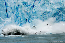 16_denise_lira_ratinoff_glaciers_665