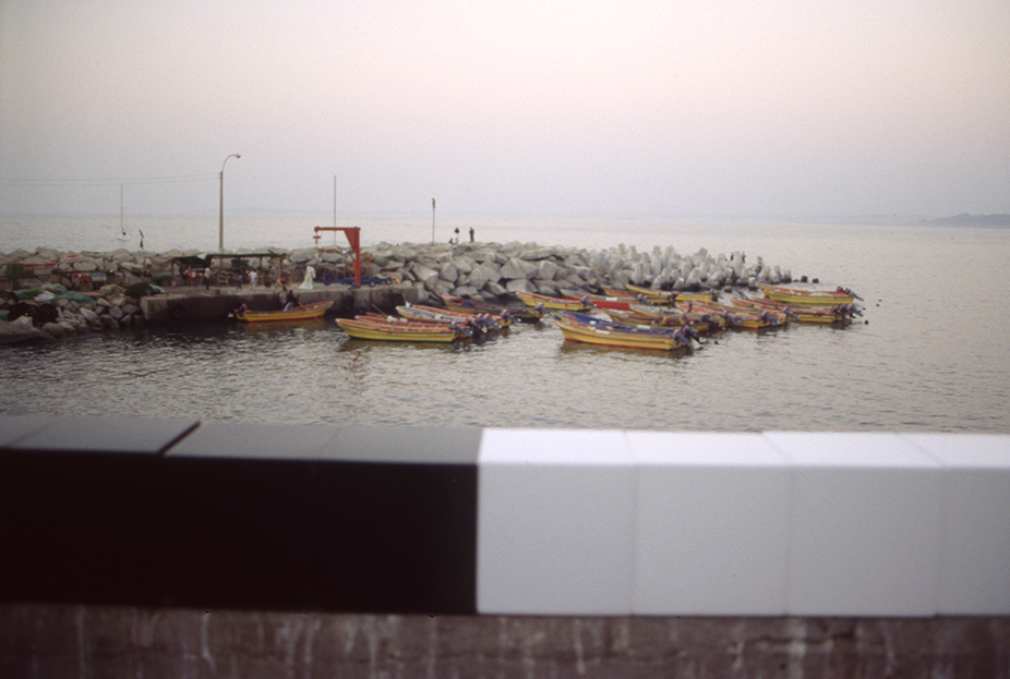 puente_beach_01_edit_crop_700