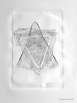 12_denise_lira_ratinoff_drawing_07