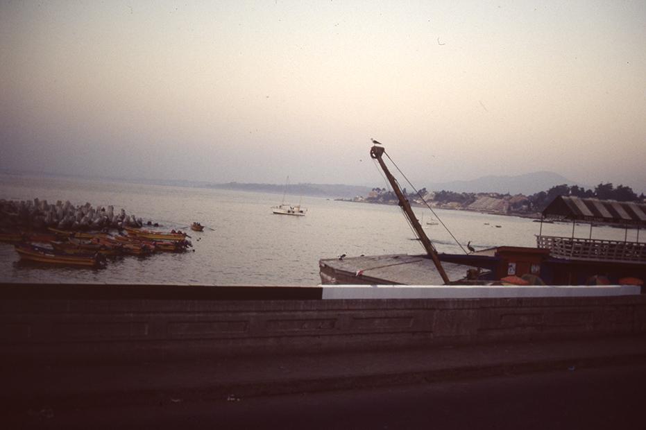 puente_beach_04_edit_crop_700
