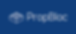 Propbloc logo.PNG