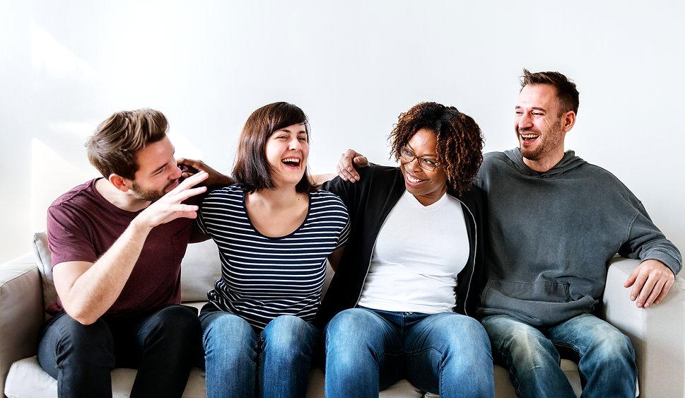 friends-talking-together-PXZLKTU.jpg