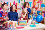 huge-noise-at-the-kids-birthday-party-a6
