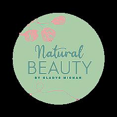 logo natural beauty_Plan de travail 1.pn