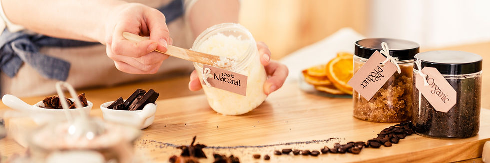 person-mixing-natural-coconut-mass-pzdlh