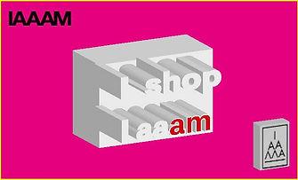 shop card2表.jpg