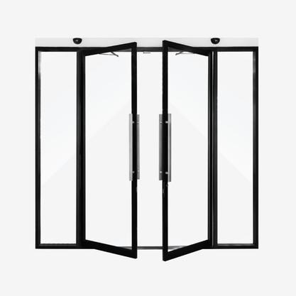 Swing Door Hammer SWD 100