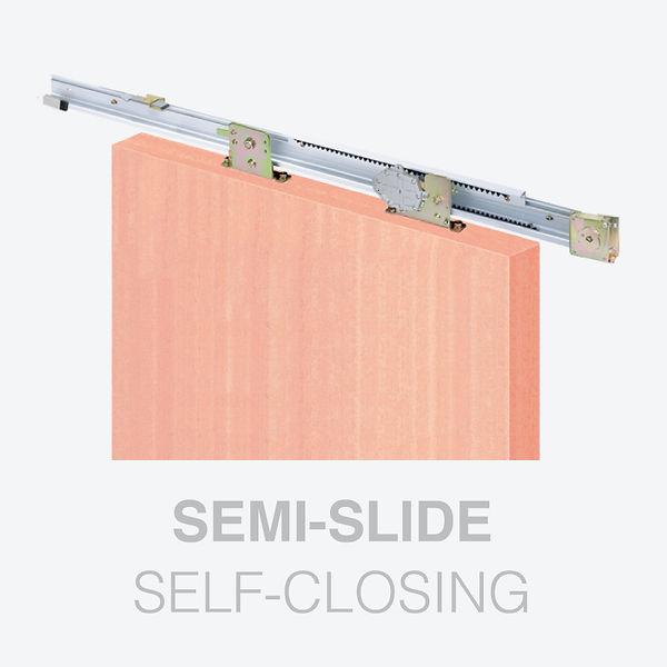 800x800 Self closing.jpg