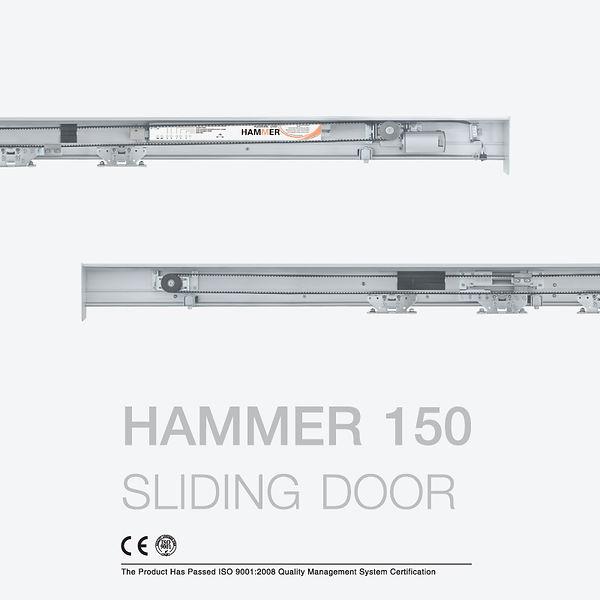 800x800 Hammer 150 with CE.jpg