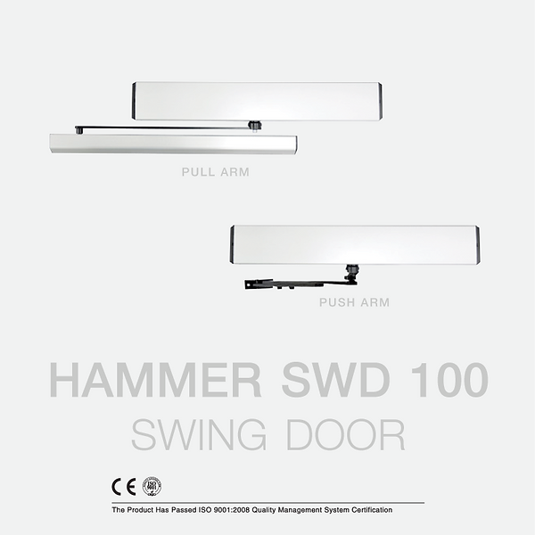 Hammer-SWD-100.png