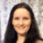 2 SharonWood Phoenix Bookkeeping Account