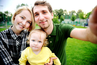 Tailored Life Insurance from Oaktree