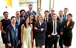 BusinessGroup.jpg