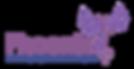 PhoenixBA logo-01.png
