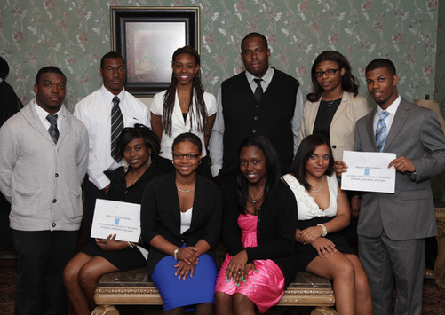 2012 Scholars.JPG