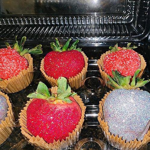 Bling Berries