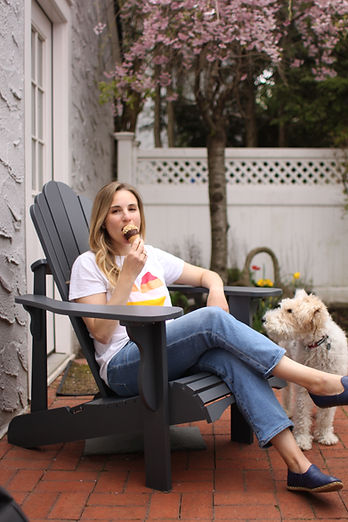 Eating Disorder Dietitian, Intuitive Eating, Intuitive Eating Dietitian, Intuitive Eating Coach, Eating Disorder Support, Eating Disorder Recovery, Registered Dietitian Long Island, Registered Dietitian NYC, Heal Your Relationship with Food, Eating Disorder Help, Registered Dietitian Eating Disorder, Eating disorder dietitian New York City, Intuitive Eating New York, Intuitive eating dietitian New York City, Intuitive eating coach NYC, Eating disorder recovery NYC, Registered dietitian New York City, Registered dietitian NYC, Registered dietitian eating disorder NYC, Eating disorder dietitian Nassau County NY, Intuitive Eating Nassau County NY, Intuitive eating dietitian Nassau County NY, Intuitive eating coach Nassau County NY, Eating disorder support Nassau County NY, Registered dietitian Nassau County NY, Registered dietitian Nassau County NY, Heal your relationship with food Nassau County NY, Eating disorder help Nassau County NY, Registered dietitian eating disorder Nassau County