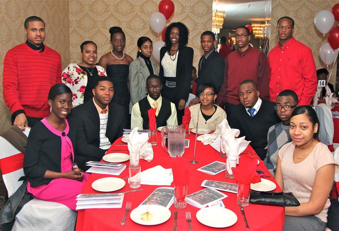 2011 Scholars.JPG