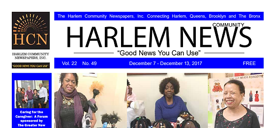 Harlem News.png