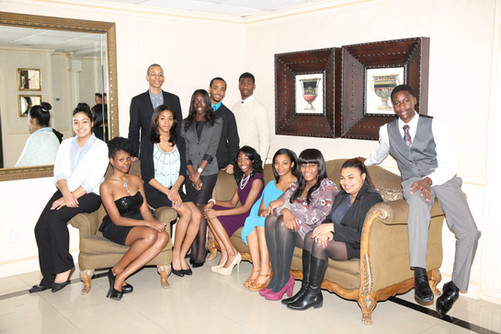 2013 Scholars.JPG