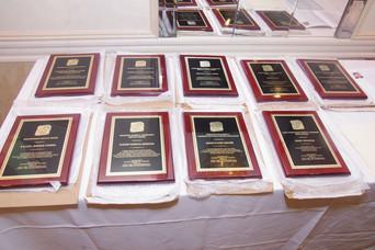 2019_recognition awards.jpg