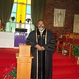 Rev Edwards.png
