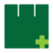 Wellings-Logo-favicon-300x300.png