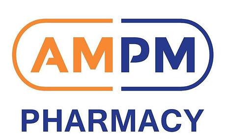 ampm logo.jpg