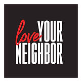 Love Your Neighbor Logo.jpg