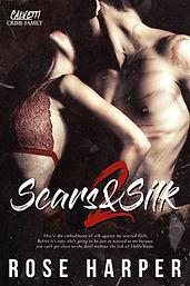 Scars&Silk-eBook-complete2.jpg