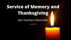 Service of Memory and Thanksgiving.png