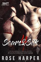 Scars&Silk-eBook-complete4.jpg