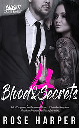 Blood and Secrets 4 Ebook.jpg